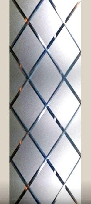 Алмазная гравировка Электросталь
