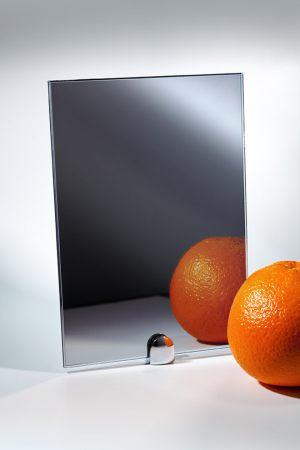 Зеркало графит Электросталь