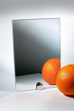 Зеркало серебро Электросталь