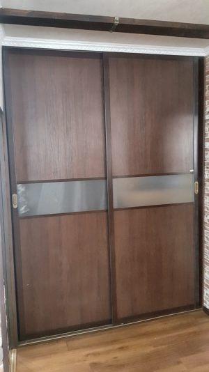Шкаф купе Электросталь