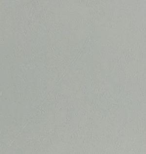 НОВИНКА!!! Лофт Белый ПРЕМИУМ Электросталь