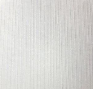 Белый кремовый Электросталь