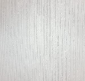 Белый премиум Электросталь