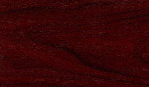 Красное дерево темное Электросталь
