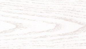 Перламутровое дерево белое Электросталь