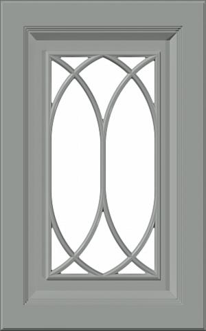 Рамочный фасад 4 категории сложности Электросталь